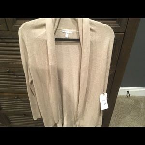 Leith Cardigan - Nordstrom